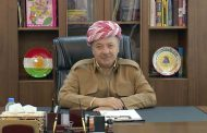 Barzanî: Peymana 11ê Adarê serkeftina îradeya gelê Kurdistanê ye