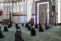 Abdest Almaz Namaz Kılmaz Ama En İyi Müslüman