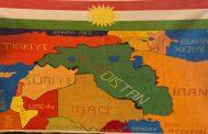 Roj Newroz, Dîyarî jî Kurdistan be!
