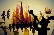 Qetlîama Helepçeyê / Newroz / Roja li Dijî nîjadperestiyê