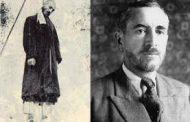 Mezintirîn Trajediya Kurdan: Îdama Qazî Mihemed û Hevalên wî