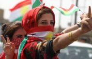 Gelo li B. Kurdistanê dê kingê dawiya zivistana siyasî bê?