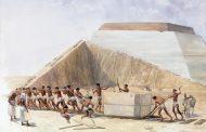 Çîroka Serdestan û Qilûlikên Bindestan…