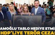 Projeya Kemalistan û Gotinên Hevserokê HDPê