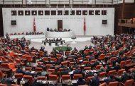 Tirkiye bi dîktatoriyeke defakto tê îdarekirin