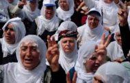 Kurd û Roja Dayîkan…