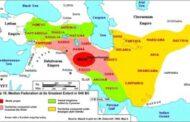 Ali Kemal Yıldırım: Darius'un Krallığı ve Dini Gaspı