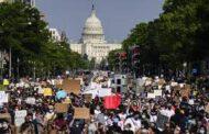 ABD'de Irkçılık, Irkçılığa Karşı Eylemler, Türk Irkçılığı…