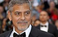 George Clooney: Nijadperestî nexweşiyek bê derman e!