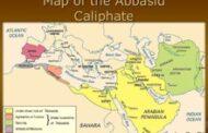 Arap İşgaline karşı Mücadelede Aykırı İnançlar ve Mezhepler