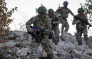 Pêşiya operasyonên Dewleta Tirk li Kurdistanê bi du riya tê girtin…