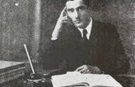 PKK için bir değerlendirme ve Zazalar Kürd mü, Dr. M. Nûri Dersimi Ajan mı?