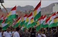 Adım-Adım Kürdistan Devleti'ne doğru…