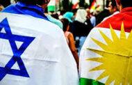 Gelo her kurdek çiqas yahudî, her yahudîyek çiqas kurd e?