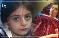 HRW: Bi êrîşên Tirkiyê gelek sivîl hatin kuştin