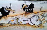 Kürtler Neden Millet Olamıyor!
