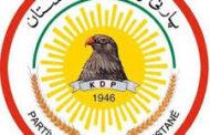 PDK a Başûr / Li Rojavayê Kurdistanê Tîfaq (PKK-Êrîşa Guruba Şoreşger)…