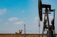 Di navbera Rêveberiya Xweser û Amerîkayê da rêkeftina petrolê