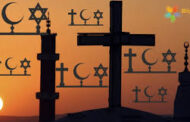 Semavi Dinlerde Kadın ve İstanbul Sözleşmesi