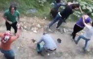 Kürtlere saldırının nedeni özgün devlet-toplumsal ırkçılıktır…