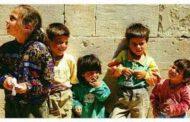 Em Kurd Çira Wisa ne?..