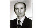 APê Selîm'in (Mustafa Budak) Anısına