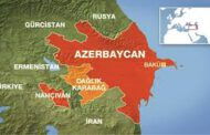 Azerbaycan Savaş Alan Olmaktan Kurtulamadı