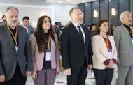 Ayhan Bilgen'in HDP Reçetesi…