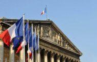 Fransayê ji bo Tirkiyê hişyarî da welatîyên xwe
