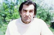 Nûreddîn Zaza Siyasetvanekî Milî, Kurdıstanî, Jehatî bû…