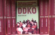 Ruşen Arslan DDKO Kitabı (II)