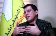 Mezlûm Kobanî: Di derbarê  nakokiyên navbera PKK û PDKê da em bêalî ne