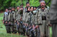 PKK dixwaze Herême Federe Ya Kurdistanê ji holê rake…