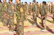 Kurd û Îxanet