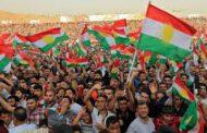 Divê Kurd pêşta bibin Kurd, dura dibin girêdana kîjan partîyê, bila bibin.