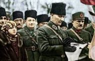 Sultanların Mülkü Olan Paşalar Cumhuriyeti'nde Yaşamak...