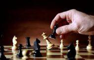 Vezir ile rezil olma tercihleri arasında kararsız kalmak…