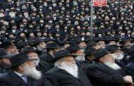 Kürtler Yahudiler'i Örnek Almalıdır