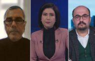 'Qirkirina ziman li ser Kurdan hat ferzkirin'