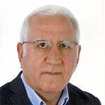 İkram Oguz