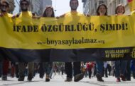 Amnesty: Li Tirkiyê revandin û wendakirina însanan zêde bûye