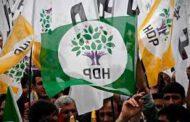 """""""Girtina HDP"""" û meclîsa online"""