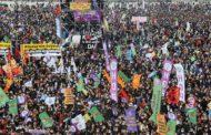 Türkiye'nin yıkıma uğramasının Kürtlere maliyeti…