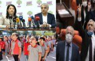 """""""Andımız"""", Kürtler ve HDP!"""