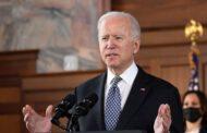 Joe Biden Newroz pîroz kir