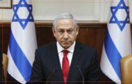 Netanyahu: Em dê li her derê li Îranê bixin