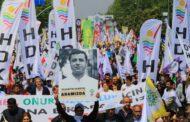 Türkiye'nin Etkisiz Elemanı: Kürtler