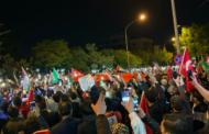 Filistin, Kürtler ve Sahtekârlığın Müslümancası…