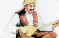 Bilbilê Kurdistanê: Kawîs Axa