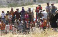 Guherbarîya Hewa Gulanê û Kurd…